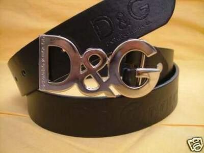 f9ad229c155f QLD089700003452 Promotion des ventes spéciales ceinture dolce gabbana  blanche femme pas cher lacitabesancon  FR31160608